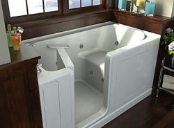 walk-in-bathtub-safety-care.jpg