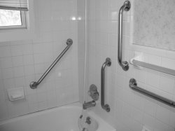 bathroom-grab-bars.jpg