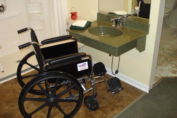 accessible sink.jpg