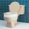 Carex Raised Toilet Seat.jpg