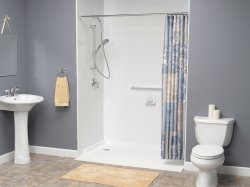 accessible shower base.jpg